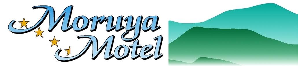 Logo white background version v1