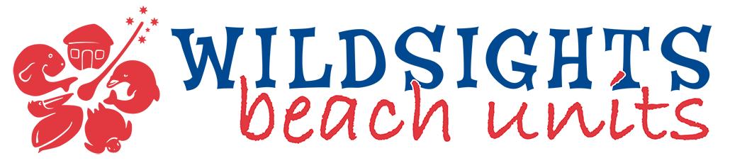 Wsv logos 2