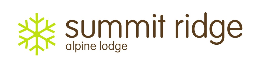 Summitridge lodge rgb
