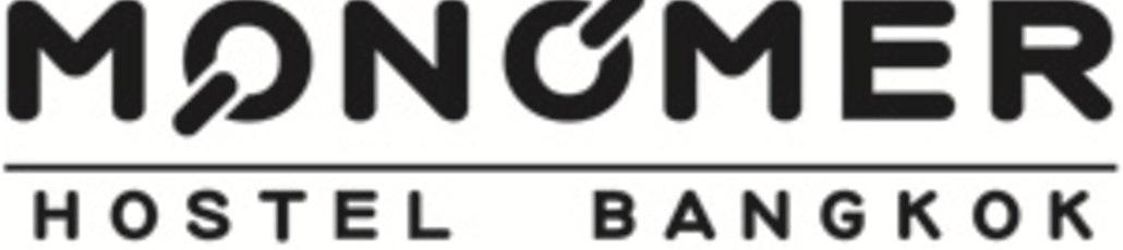 Monomer logo11