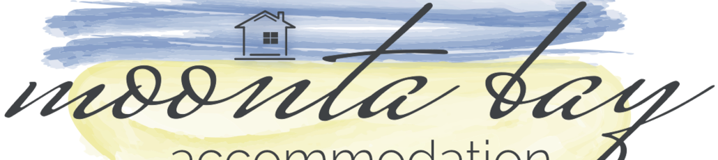 Logo full trans