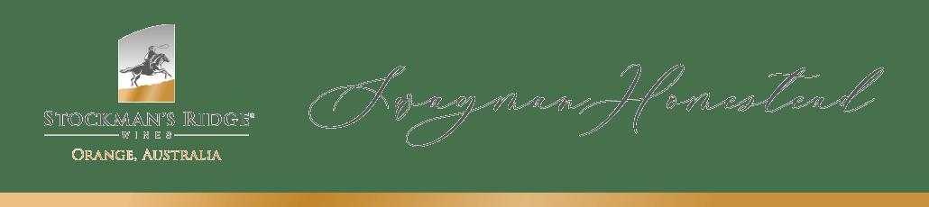 Swagman homestead header2020