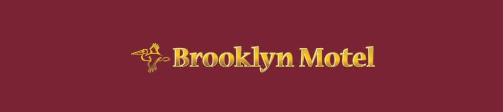 Brookbook