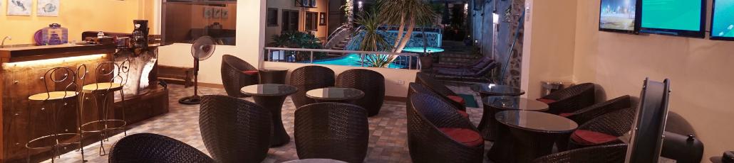 Adriatico suites   banner
