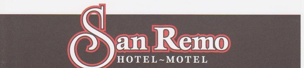 Letterheader logo