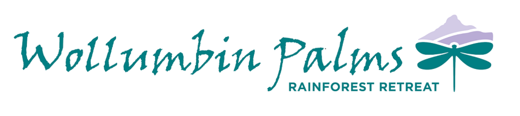 Wprr logo 1030 230