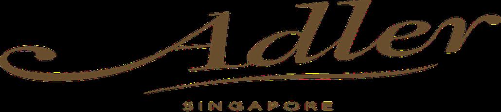 Adler signage singapore 2 copy