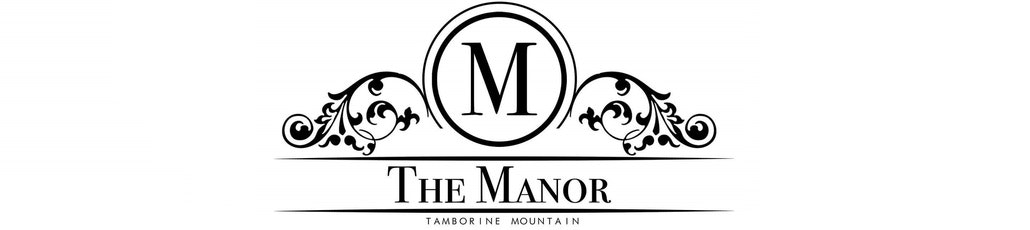 Manor logo jpg   copy2