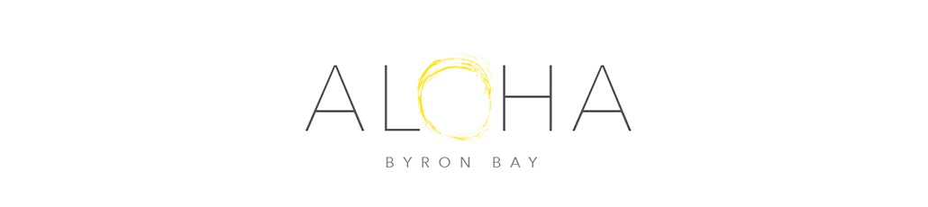 Aloha byron bay