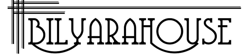 Logo 3   900x220