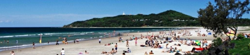 Main beach beach2 700x320