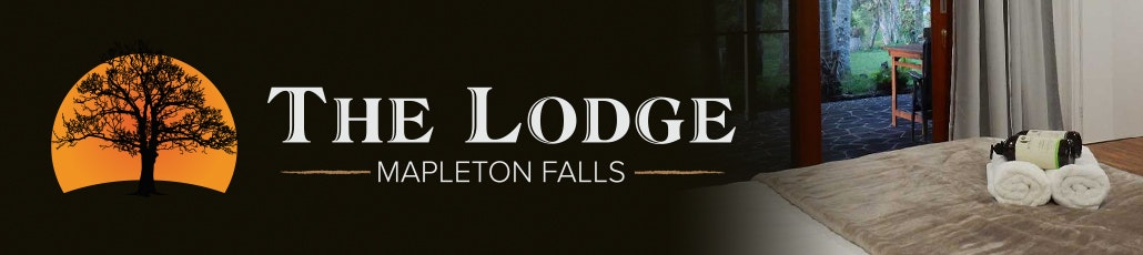 The lodge 1030x230px 02
