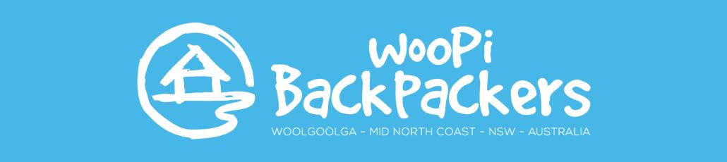 Woopi backpackers little hottelier