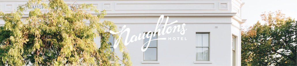 Litte hotelier banner 2019 01