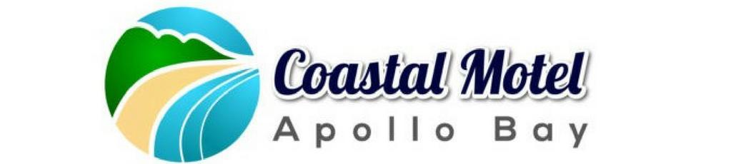 Coastal motel   banner