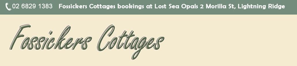 Fossickers cottages web header %28002%29