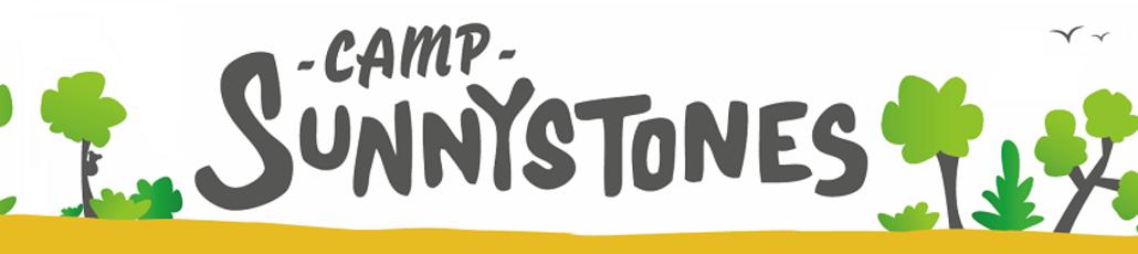 Sunnystones logo long for little hotelier