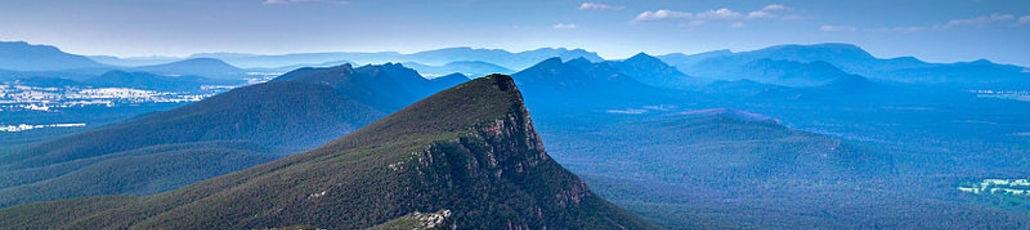 800px grampian national park victoria