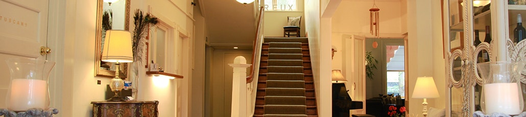 Little hotelier banner 1030x230