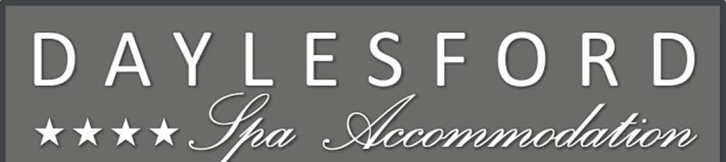 Logo crop1