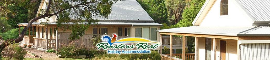 Hotelier header