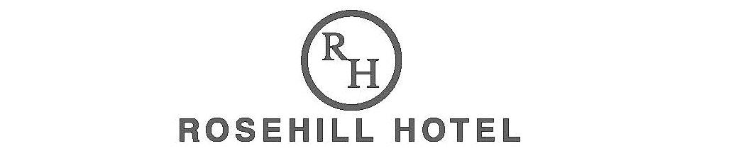 Rosehill banner