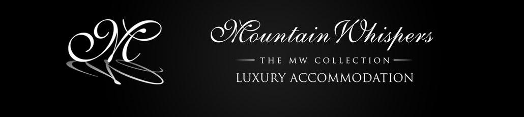 Mw logo resized new