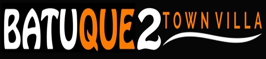 Logo panjang batuque2 copy