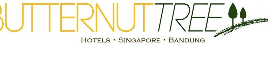 Butternut tree hotel logo   copy