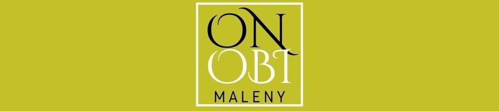 Copy of copy of copy of maleny