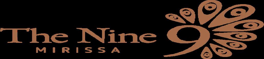 Full logo 2