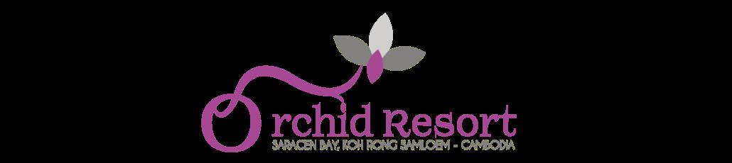 New logo revised 01
