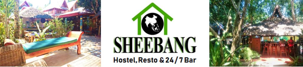 Sheebang banner small