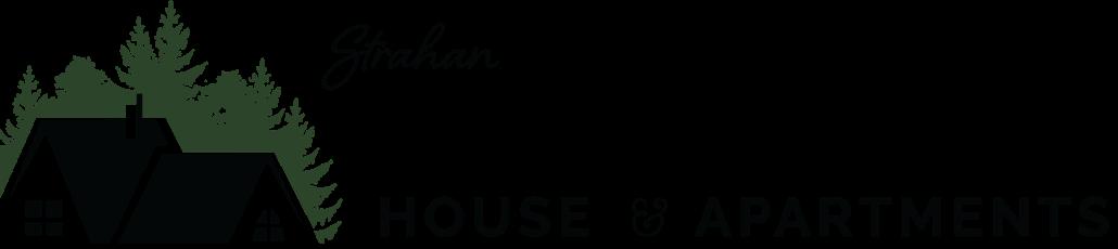 Cedar logo.littlehotelier