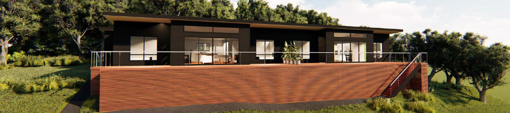 3d render lvd for lil hotelier front page 1030x230px